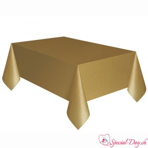 Nappe Or
